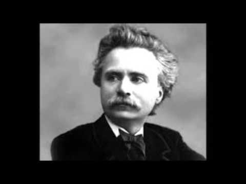 2 Elegiac Melodies, Op. 34 (Grieg, Edvard)