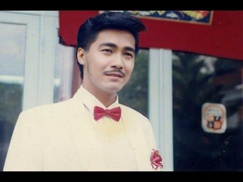 Lá Sầu Riêng - Một bộ phim lấy nhiều nước mắt khán giả thập niên 90