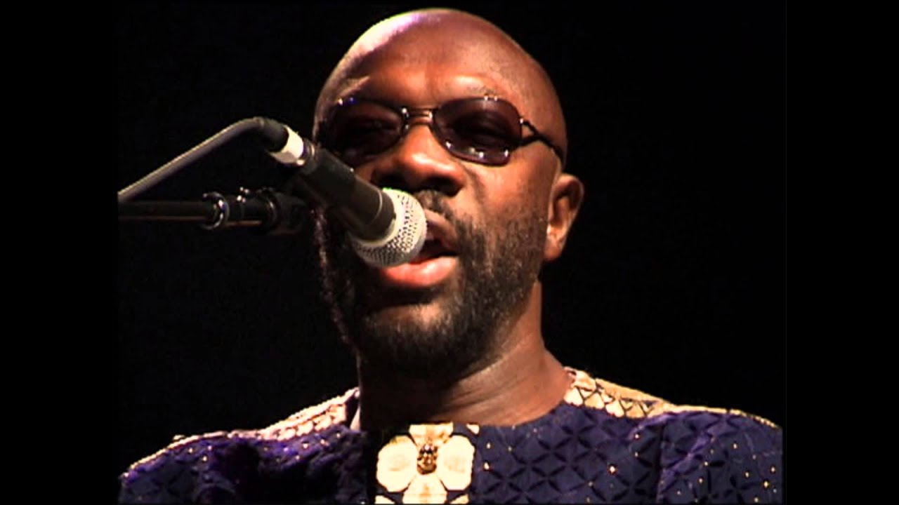 Isaac Hayes Never Gonna Give You Up Black Moses Youtube