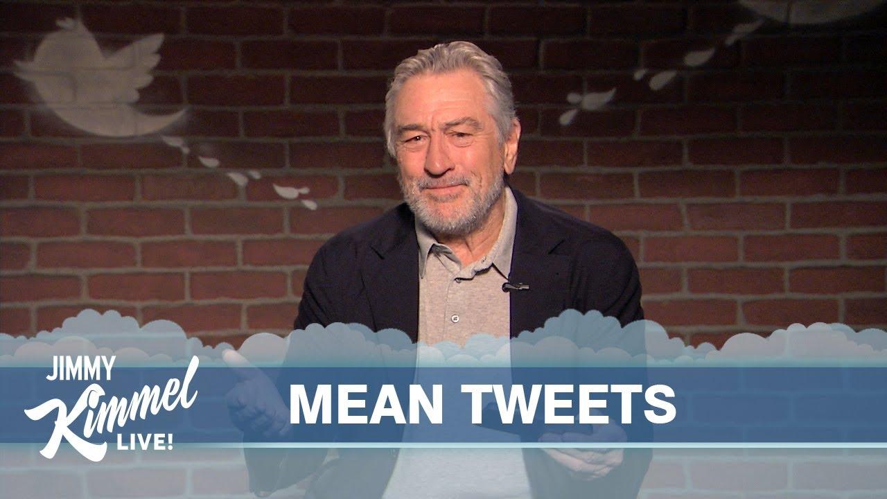 Al Pacino answers fan questions on 'Kimmel'