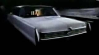 1967 Chrysler Imperial Commercial