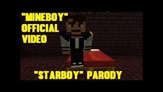 Starboy Roblox Id