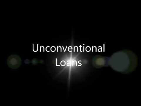Private Loans for People With Bad Credit