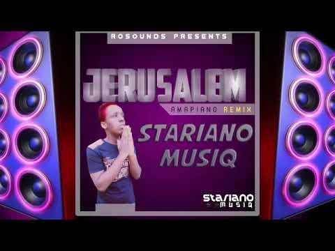 jerusalem-remix(amapiano)---stariano-musiq-[rosounds-presents]