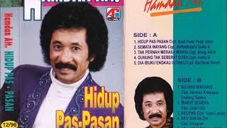 Download Mp3 Hidup Pas-pasan・hmdan Att.(original Full