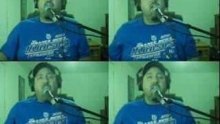 Irish Lullaby Barbershop Tag (Until the Day I Die)