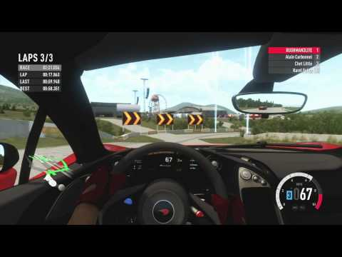 full download fh2 fast and furious part 9 bugatti veyron. Black Bedroom Furniture Sets. Home Design Ideas