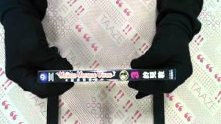TAAZE|Venus Versus Virus 除魔維納斯(3) ... 二手書書況 9789861743226