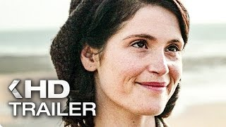 IHRE BESTE STUNDE Trailer German Deutsch (2017) streaming