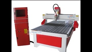 60W 80W CO2 laser wooden engraver machines price co2 laser engraving wood carving machines