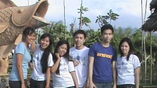 Piliin mo ang Pilipinas:Province of Laguna
