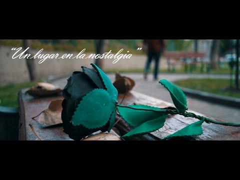 Magnetty -  UN LUGAR EN LA NOSTALGIA (Video Oficial)#tacto_frio