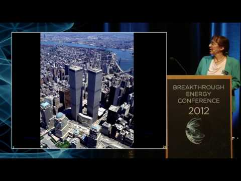 Dr Judy Wood   Evidence of breakthrough energy technology on 9 11