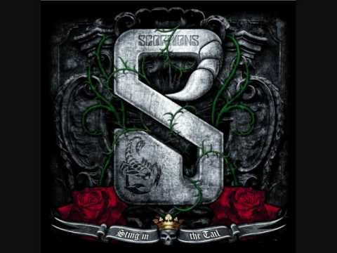 Scorpions The Best Is Yet To Come Youtube