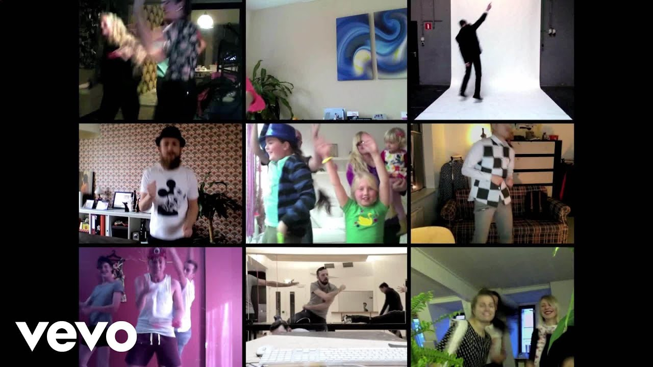 Wat Is De Beste Latex.Marco Borsato Het Beste Wat Ik Ooit Had Lyric Video Youtube