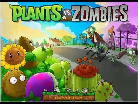 hack thoi gian plants vs zombies bang cheat engine - Cách hack mặt trời và đặt cây không cần thời gian hồi trên pc bằng cheat engine