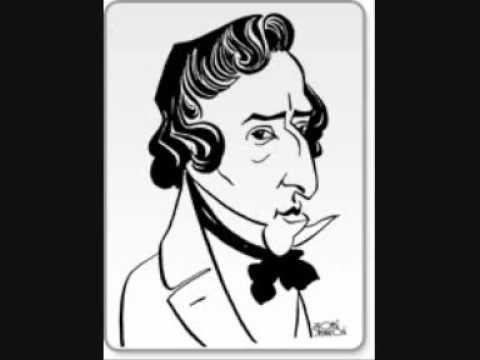 Frederic Chopin - Grande valse brillante Op.34 No.1 - EVGENY KISSIN LIVE