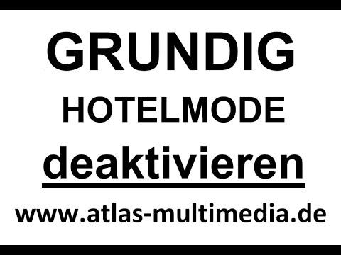 grundig-tv-service-mode-menü-hotel-mode-deaktivieren-(32gfs6828)