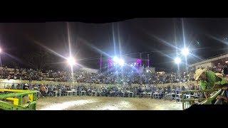 rancho-la-misin-de-hugo-figueroa-en-tonatico-edomex-21-de-abril-2019