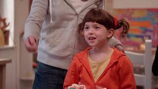 Topsy and Tim Episodes - 2019 New Episode