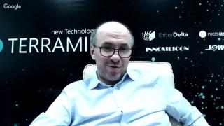 Terraminer.online 13-02-2018 RUS&ENG