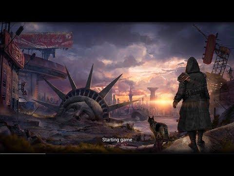 Ark Island Survival | Nuevo survival | Nuevas zonas y Monstruos mascotas y habilidades.