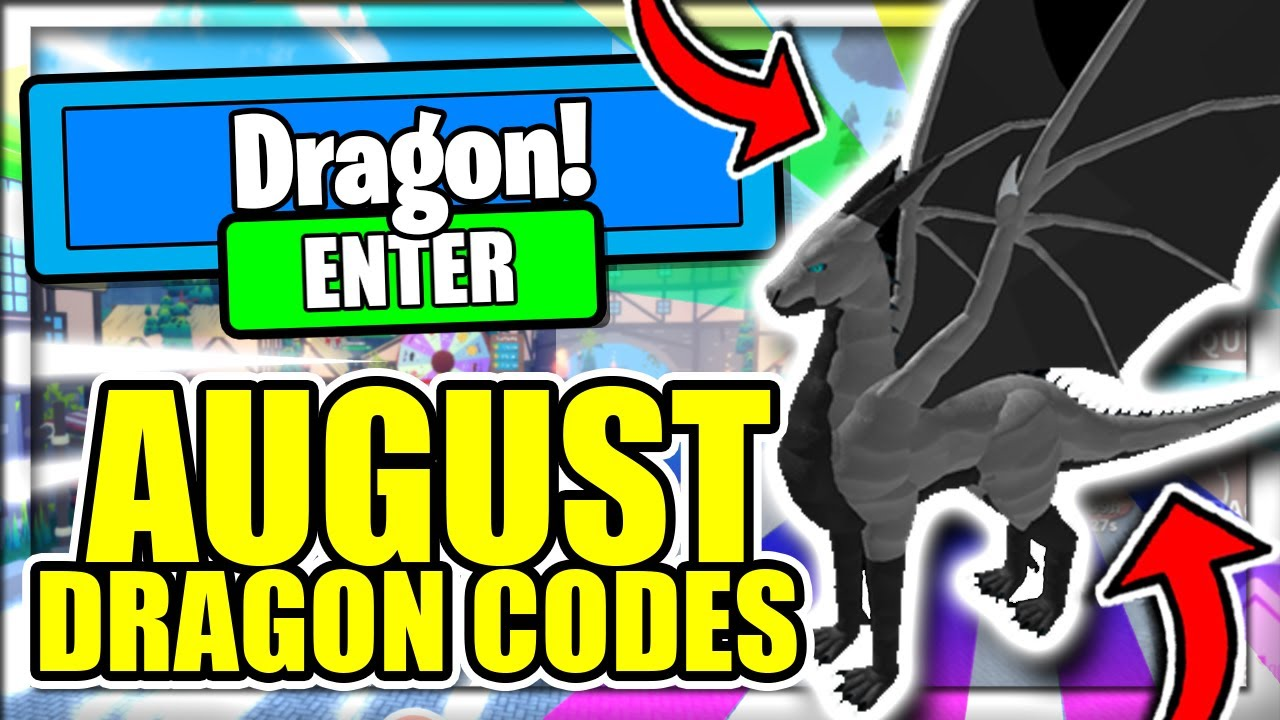 August 2020 All New Secret Op Working Codes Roblox Dragon Adventures Youtube