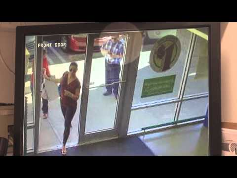 Kendall Miami Lottery Scammers