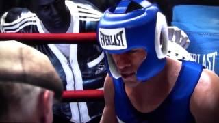 15 min z Fight Night Champion Część 1 - PS3 Gameplay by maxim
