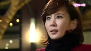 "Video Drama korea ""역전의 여왕/Queen of reversal OST"" download MP3, 3GP, MP4, WEBM, AVI, FLV Januari 2018"