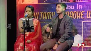 Aandipatti - Dharma Durai