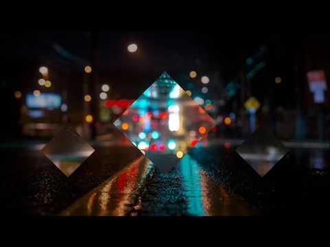 MOON FUNK - Instrumental Music - DANIEL ALEJANDRO