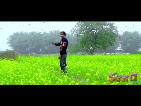 Best maithli song