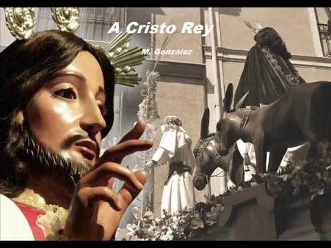 Download A Cristo Rey