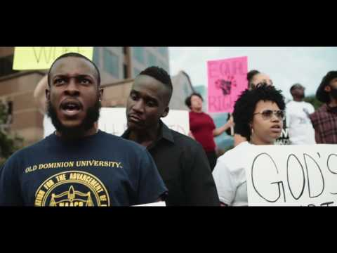 No Malice - So Woke (Official Video)
