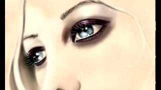 manchala -A tearful moment.mp4