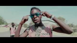 Dj Lazza x Don Kamati - SHIMALIWA HDM (official video) 2015
