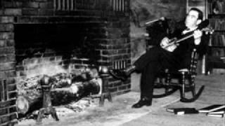 Bascom Lamar Lunsford-Step Stones