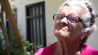 Moradores de Bento Rodrigues e Paracatu de Baixo contam como era a vida nesses distritos