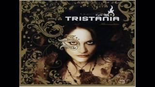 Tristania - Lotus