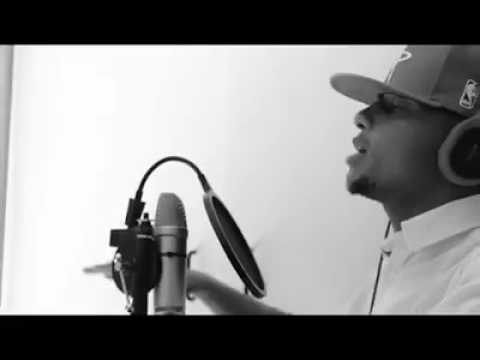 Desmond cover Good Love - DJ Maphorisa feat Wizkid