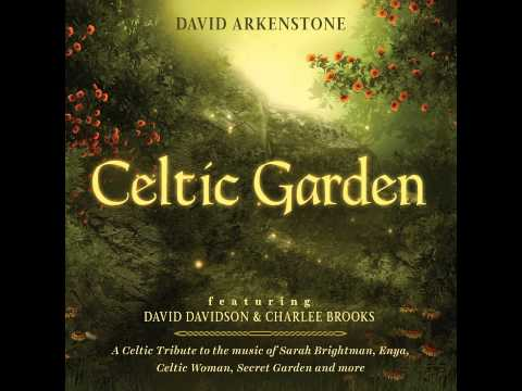 [HQ] David Arkenstone - Nocturne feat. David Davidson