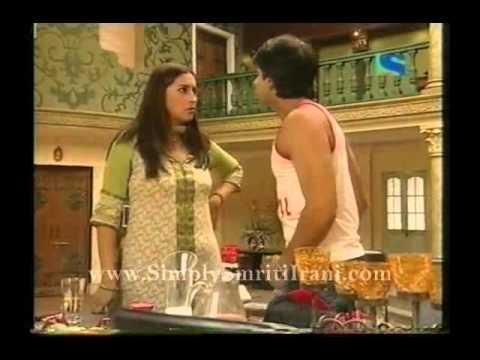 virrudh vasudha scenes 2