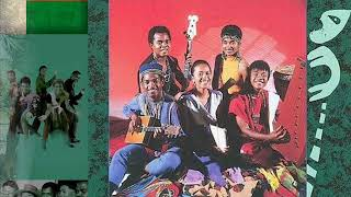 Tarika • Bibiango  (Madagascar 1994)