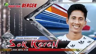 BERGEK TERBARU 2018 SOK KEREN FULL HD