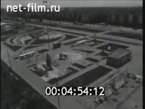 ДПС Ростов-на-Дону: Непредоставление документов