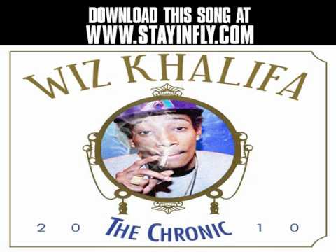 Wiz Khalifa - Africa ft. Toto [ New Video + Lyrics + Download ]