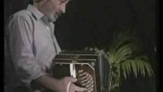 Jazz meets Tango -- Hibiskuß