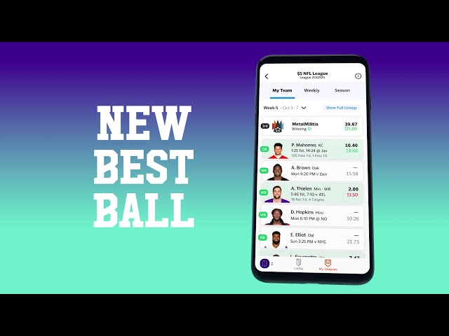 10 best basketball games for Android! - Android Authority