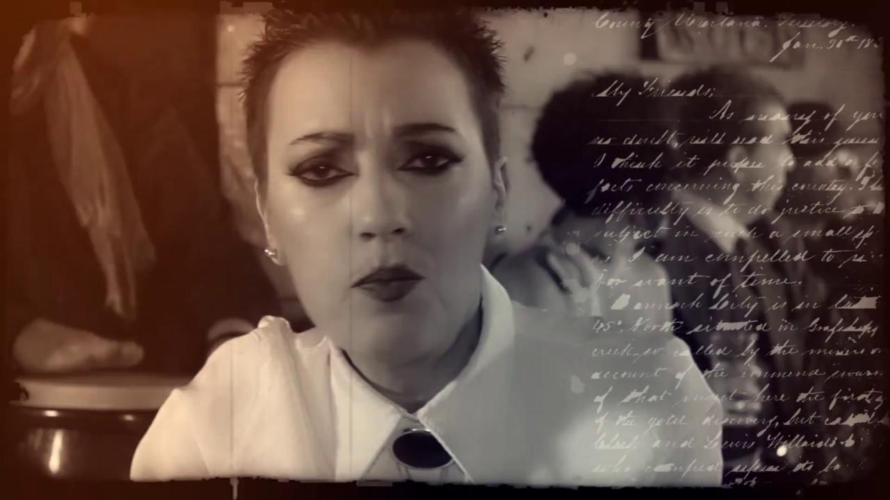 AGATA - Šta nam ljubav ostavlja (Official video)